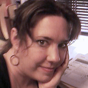Olivia Hardin