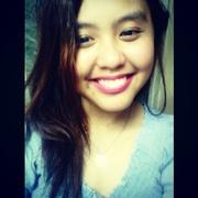Kristelle Elaine Linawan