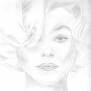 Piroska Blanchette