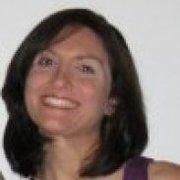 Liz Donatelli