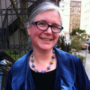 Gail Bridges