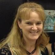 Karen Arrowood