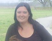 Jennifer Pittman