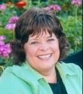 Ellen Harper McGarr (Photo courtesy of Idaho Statesman)