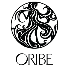 Goldwell Hair Color and Oribe Hair Care Enter Innovative