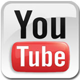 Video Marketing - Money Map