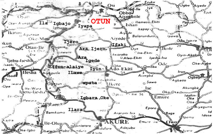 PEACE TREATY BETWEEN GREAT BENIN EMPIRE AND OYO EMPIRE ... on map of maiduguri, map of kingdom of prussia, map of nigerian civil war, map of borno state, map of benin city, map of ibadan, map of zulu kingdom, map of dutch east indies, map of new france, map of kingdom of castile, map of yoruba, map of kingdom of kush, map of ghana, map of democratic republic of the congo, map of fatimid caliphate, map of gombe state, map of kano, map of kingdom of nri, map of katsina,