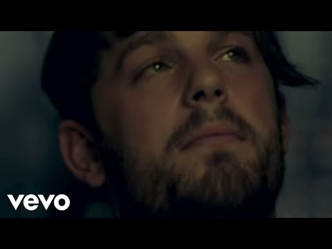 Kings Of Leon - Use Somebody (Official Music Video)