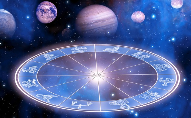 Numerology: How To Understand Core Twin Flame & Soulmate Numbers