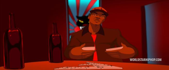 Snoop Dogg - Neva Left (Official Music Video) @SnoopDogg