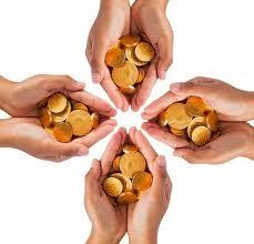Oración Poderosa Para Que Te Paguen El Dinero Que Te Deben