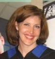 Jennifer McLennan