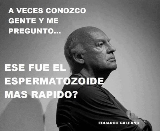 Sobre La Felicidad Eduardo Galeano Shekinahmerkaba