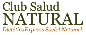 Club Salud Natural