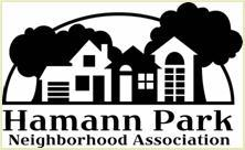 Hamann Park Neighborhood Association