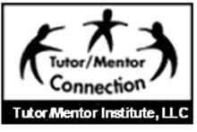 Tutor/Mentor Connection