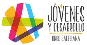 Jóvenes y Desarrollo. www.jovenesydesarrollo.org