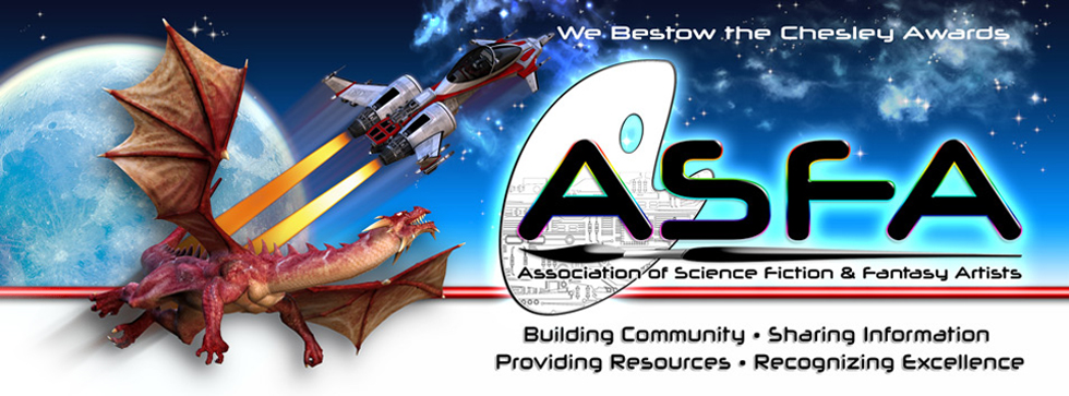 ASFA Community Network