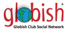 Globish Club Social Network