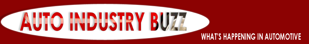 Auto Industry Buzz
