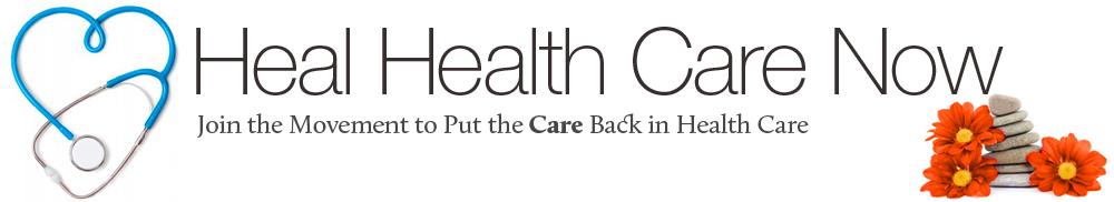 healhealthcarenow