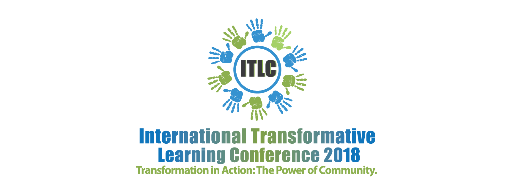 Transformative Learning Network