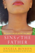 Sins of the Father Blog Tour