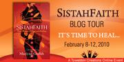 Sistahfaith Blog Tour