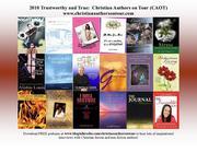 Christian Book Lovers Cafe - Atlanta, GA