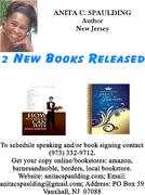 BEAR DELAWARE SPEAKING & BOOKSIGNING
