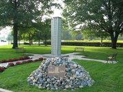 Elm Ridge Funeral Home and Memorial Park