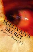 Sullivan's Secret Giveaway