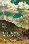 The Distance Between Us Publication Party and Fundraiser