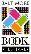 Baltimore Book Festival 2012