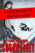 Natalie's Revenge, a new book release celebration!