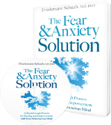 The Fear and Anxiety Solution Special Event