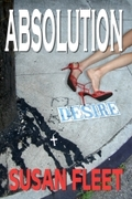 Free Ebook-Absolution