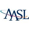 2015 American Association of School Librarians