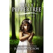 Interview with Award Winning Author, Julie Hodgson