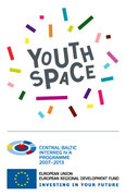 Youth space