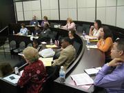Tutor/Mentor Leadership & Networking Conference, Nov. 4 in Chicago