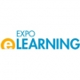 ExpoLearning