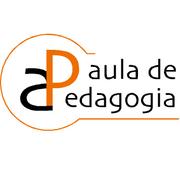Juliol Pedagògic - Psicoanàlisi i Educació