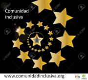 Congreso FIDA.2016.SICA VII Foro Iberoamericano de la Diversidad en Acción (FIDA) y Symposium Internacional Computadora e Inclusión (SICA)