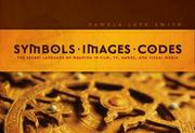 SYMBOLS.IMAGES.CODES - new book now available