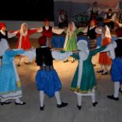 FolkDance Show & Theatre / Παραδοσιακοί Χοροί & Θεατρικό