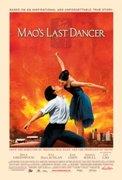 cinema: Ο τελευταίος χορευτής του Μάο / Mao's Last Dancer