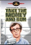 Take the Money and Run at the Cine Enastron