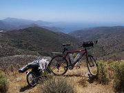 Cycling Tour / Ποδηλατική Βόλτα