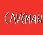 """Θέατρο / Theatre: """"Caveman"""""""